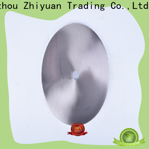 Zhiyuan New lamp parts for business for light product