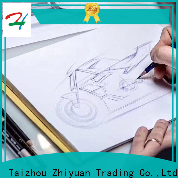 Zhiyuan samples design and prototyping for sale for electronics
