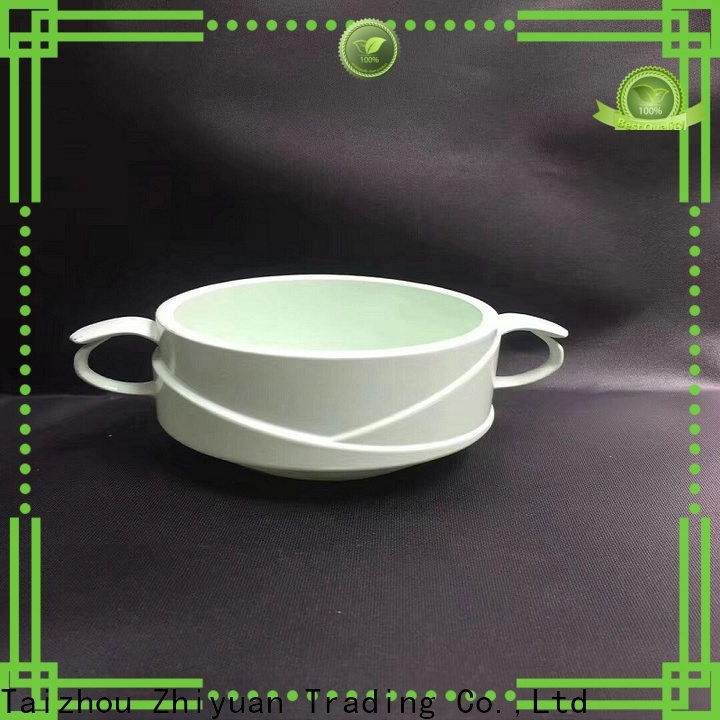 Zhiyuan sls design and prototyping supply