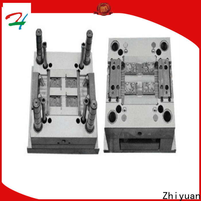 Zhiyuan injection moulding for sale for aviation field