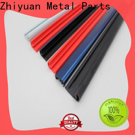 Zhiyuan car custom made plastic parts suppliers for toys