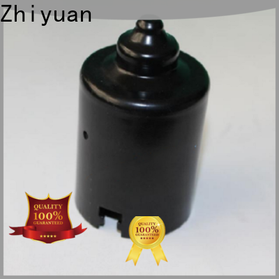 Zhiyuan New stamping components for business for metal samples