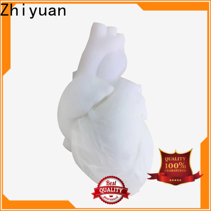 Zhiyuan Wholesale rapid prototyping services for business