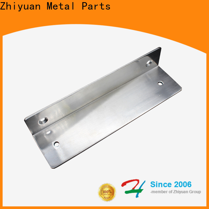 Best stamping parts ring suppliers