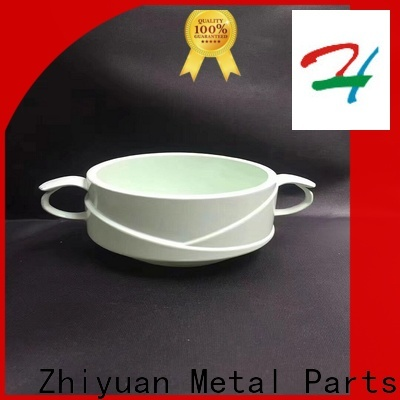 Zhiyuan industrial 3d printing prototype supply for electronics