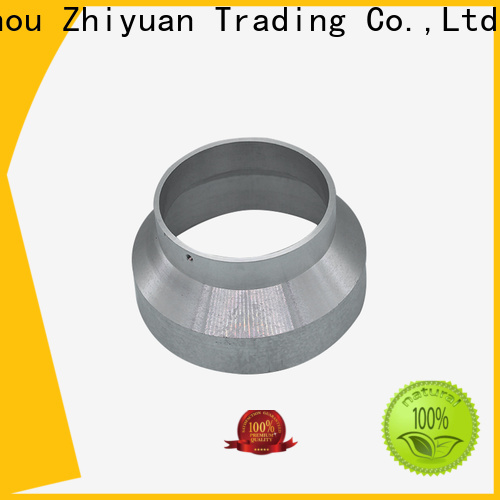 Best metal parts cutter factory for forging