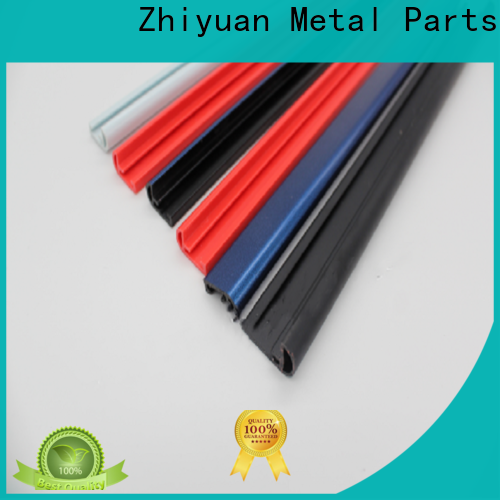 plastic parts parts factory for toys