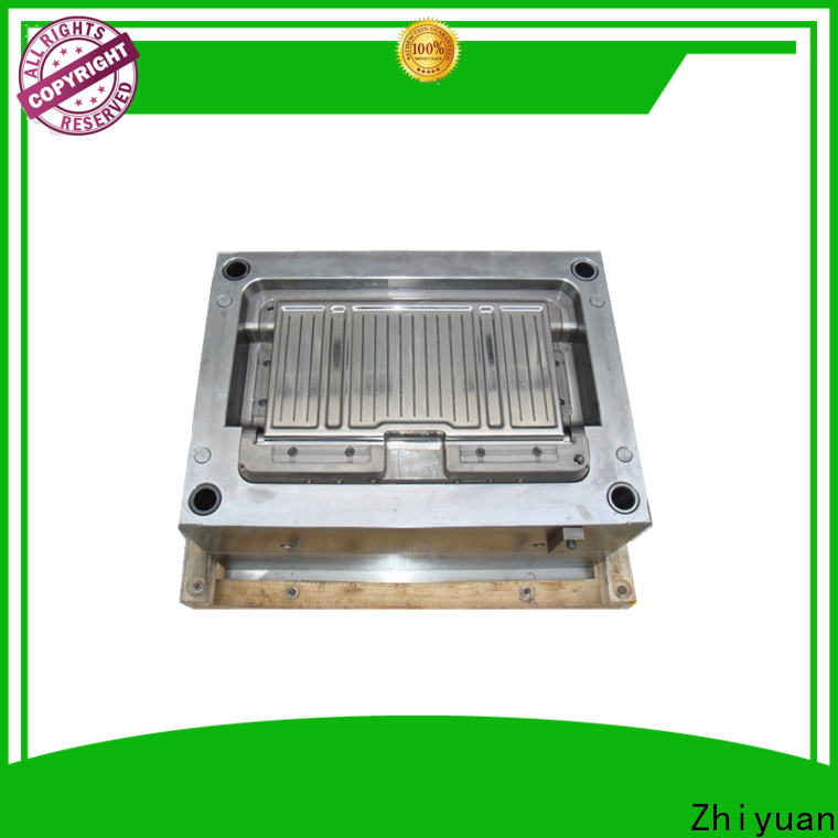 Top injection molding molds plastic for sale for electronics