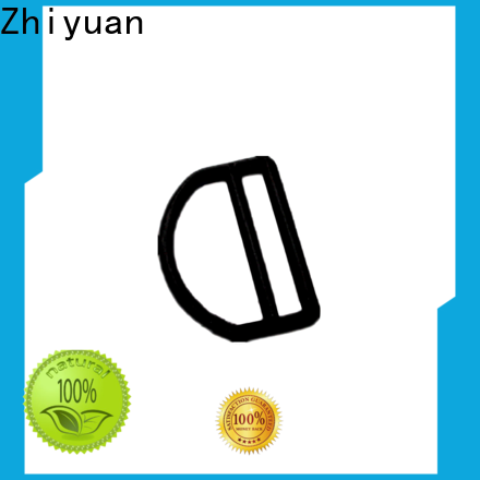 Zhiyuan parts metal stamping parts company for stamping metal