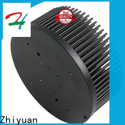 Custom lighting components umbrella factory for light component
