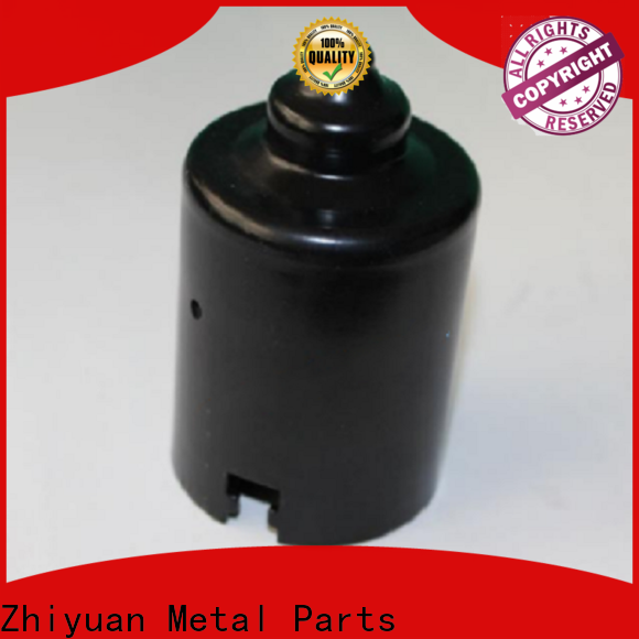 Best metal stamping parts profile for sale for metal samples