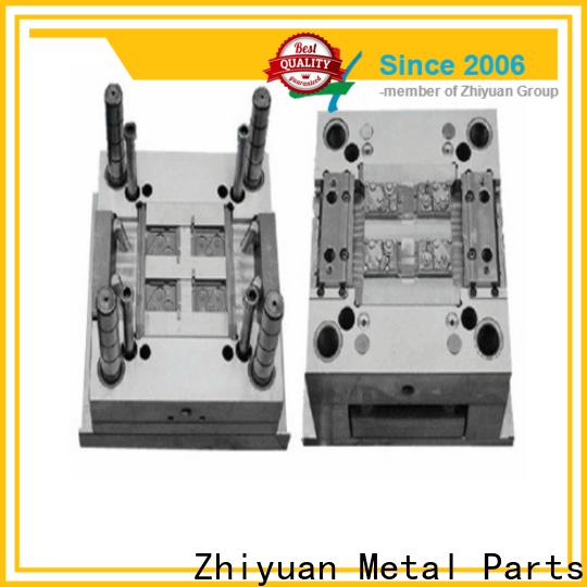 Latest custom plastic molding auto manufacturers for automotive