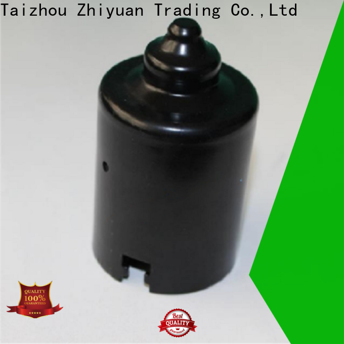 Zhiyuan Custom metal stamping parts for business for stamping metal