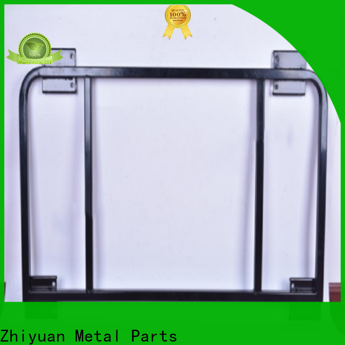 Zhiyuan Latest metal base suppliers for metal sheets