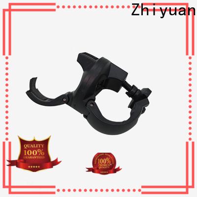 Zhiyuan Latest custom plastic components for sale for Model shops