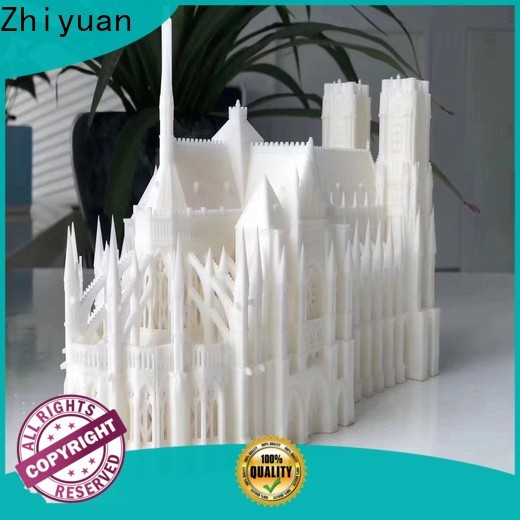 Zhiyuan printing design and prototyping for sale for electronics
