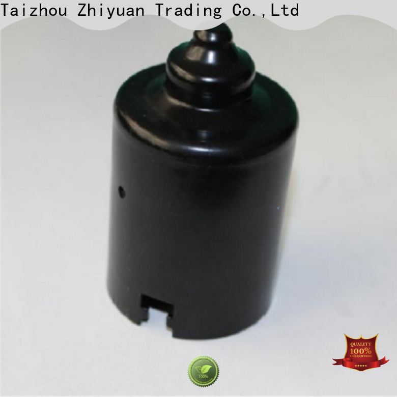 Top stamping components crocodile for sale for metal samples