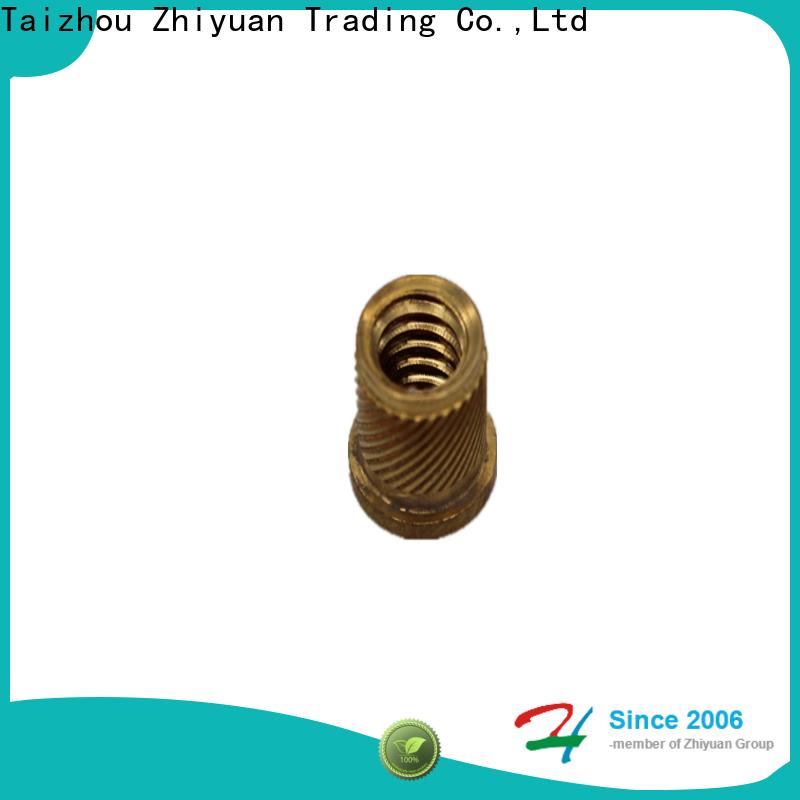 Zhiyuan washer machine components manufacturers medical treatment