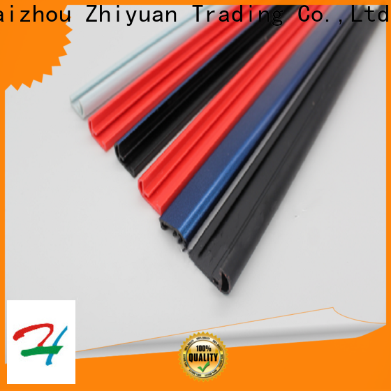 Zhiyuan car plastic parts manufacturers for product design