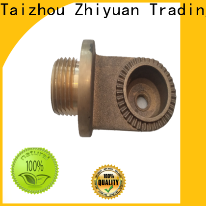 Latest die casting parts parts for sale for auto products