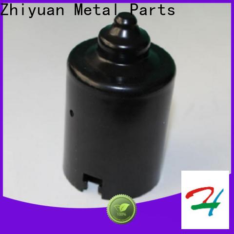 stamping parts motor supply for stamping metal