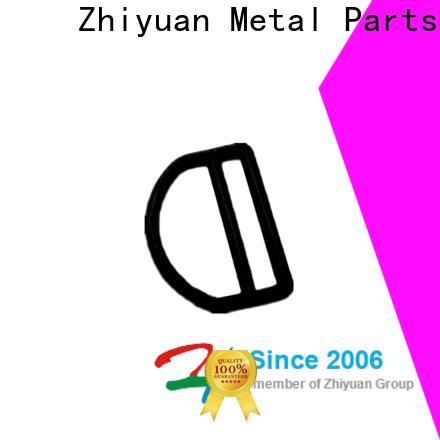 Custom stamping components welded factory