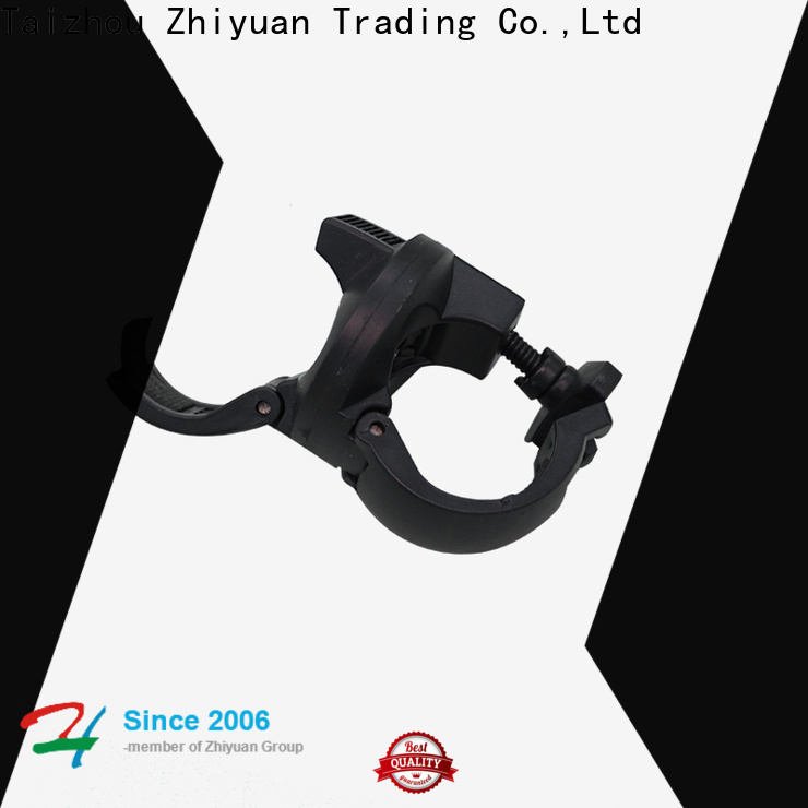 Zhiyuan New custom made plastic parts suppliers for Model shops