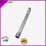 Top precision die casting chrome factory medical treatment