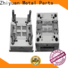 Zhiyuan injection molding molds for sale for nuclear field