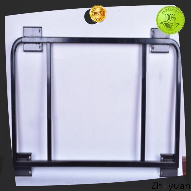 Best metal base frame manufacturers for metal samples
