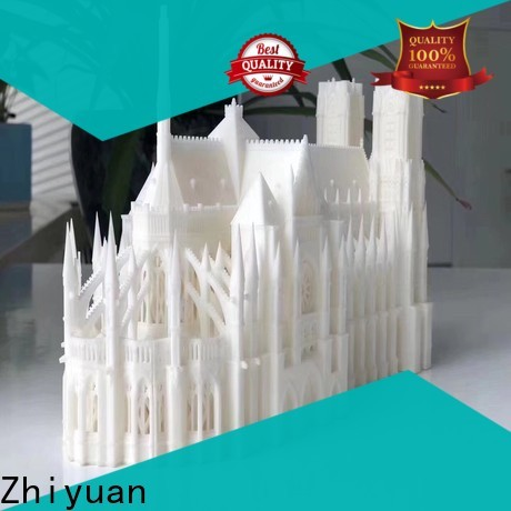 Zhiyuan Wholesale 3d prototyping for business for electronics