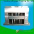 Best injection molding molds plastic supply for nuclear field