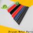 Zhiyuan Wholesale custom plastic parts company for Model shops