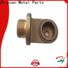 Zhiyuan Custom die casting part factory electrical machine