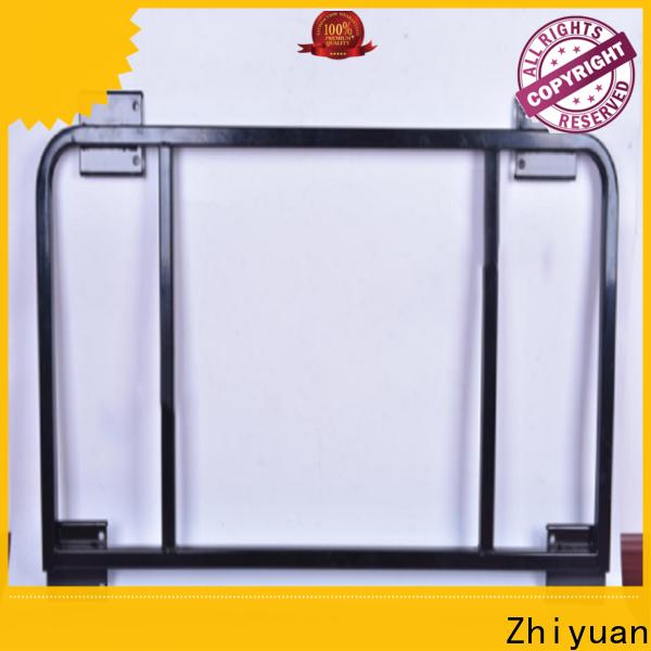 Zhiyuan metal metal base suppliers for metal sheets