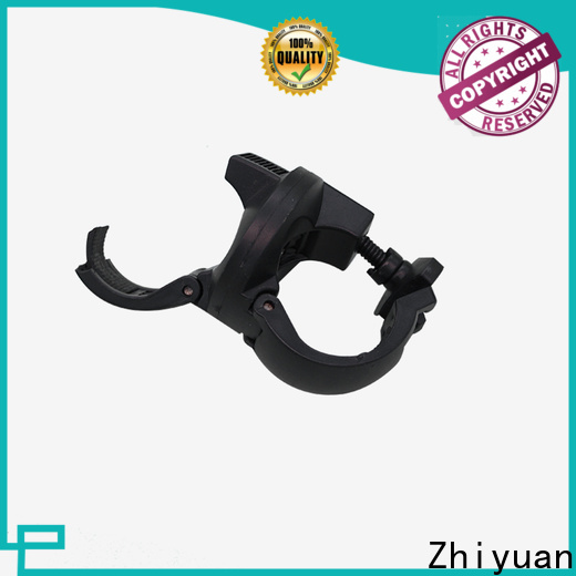 Wholesale plastic components clip suppliers for hobby