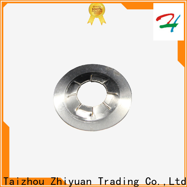 Best machine parts washer for sale electrical machine