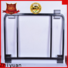 Zhiyuan metal metal base company for metal sheets