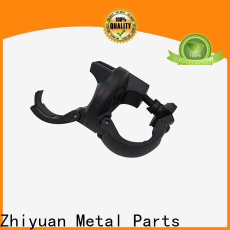 Wholesale plastic parts pvc company auto components