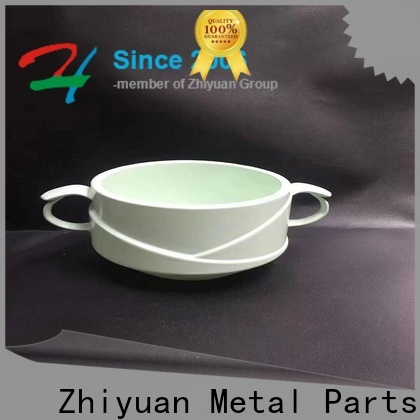 Zhiyuan 3d printing rapid prototyping for sale for electronics