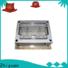 Zhiyuan parts custom plastic injection molding suppliers for automotive