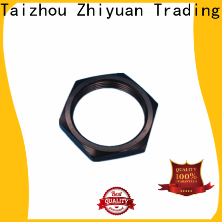 New machine components brass supply electric appliance