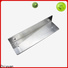 Zhiyuan Wholesale precision metal stamping parts for business for stamping metal
