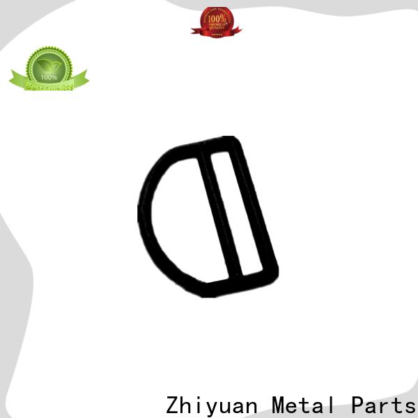 Zhiyuan crocodile stamping components company