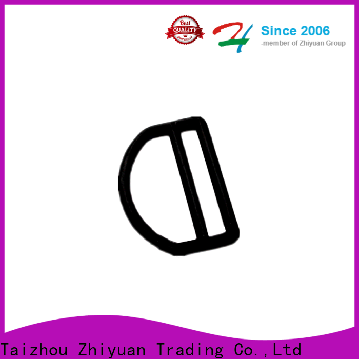 Zhiyuan Latest stamping components for sale for metal samples