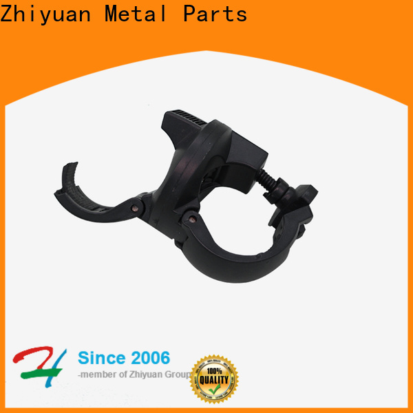 Wholesale plastic parts small company for Model shops