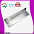 Wholesale stamping parts clip company for stamping metal