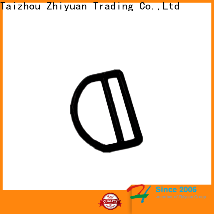 Zhiyuan wiper precision metal stamping parts for sale for stamping metal