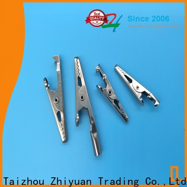 Latest precision metal stamping parts welded for sale for metal sheets