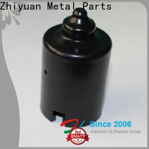 Zhiyuan ring stamping parts for sale for stamping metal